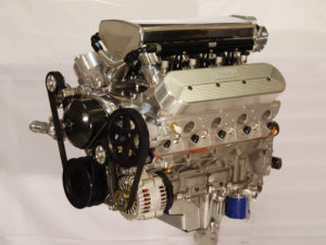 Engines, Trans & Engine Parts